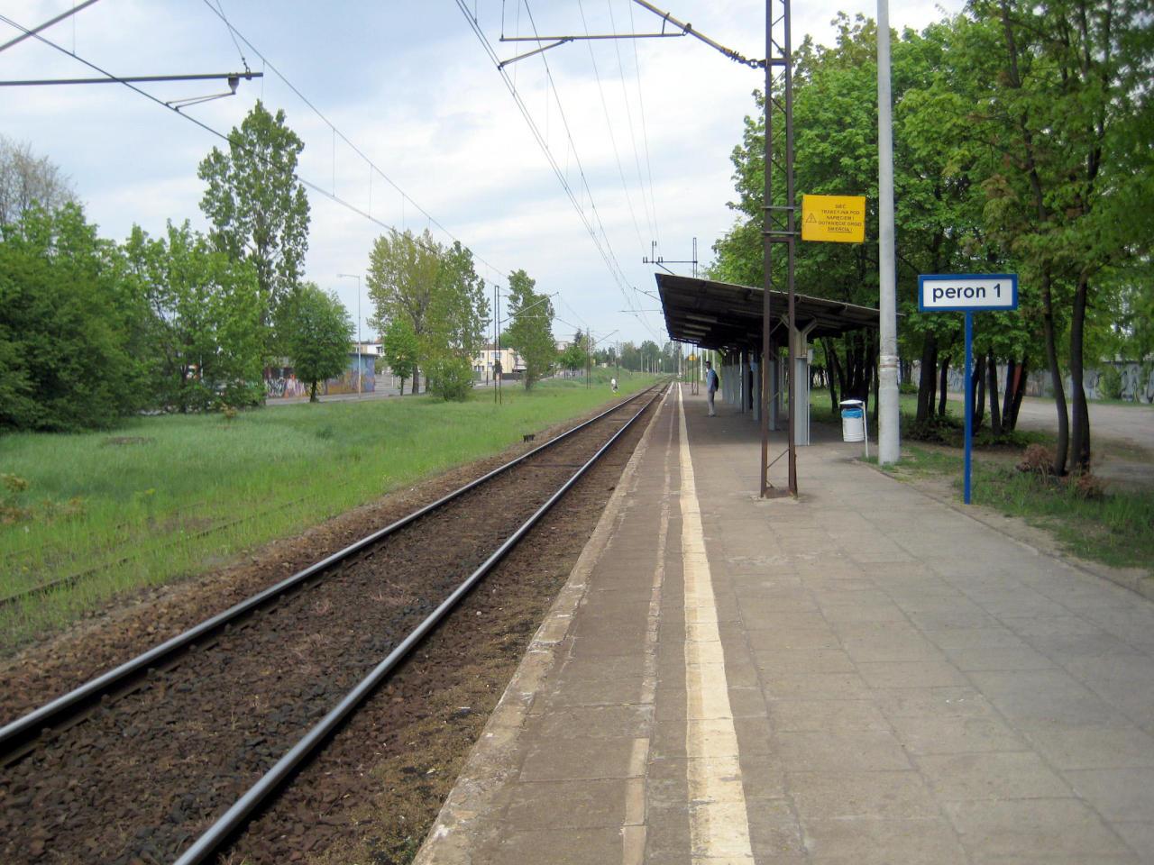 Oborniki Wielkopolskie Miasto
