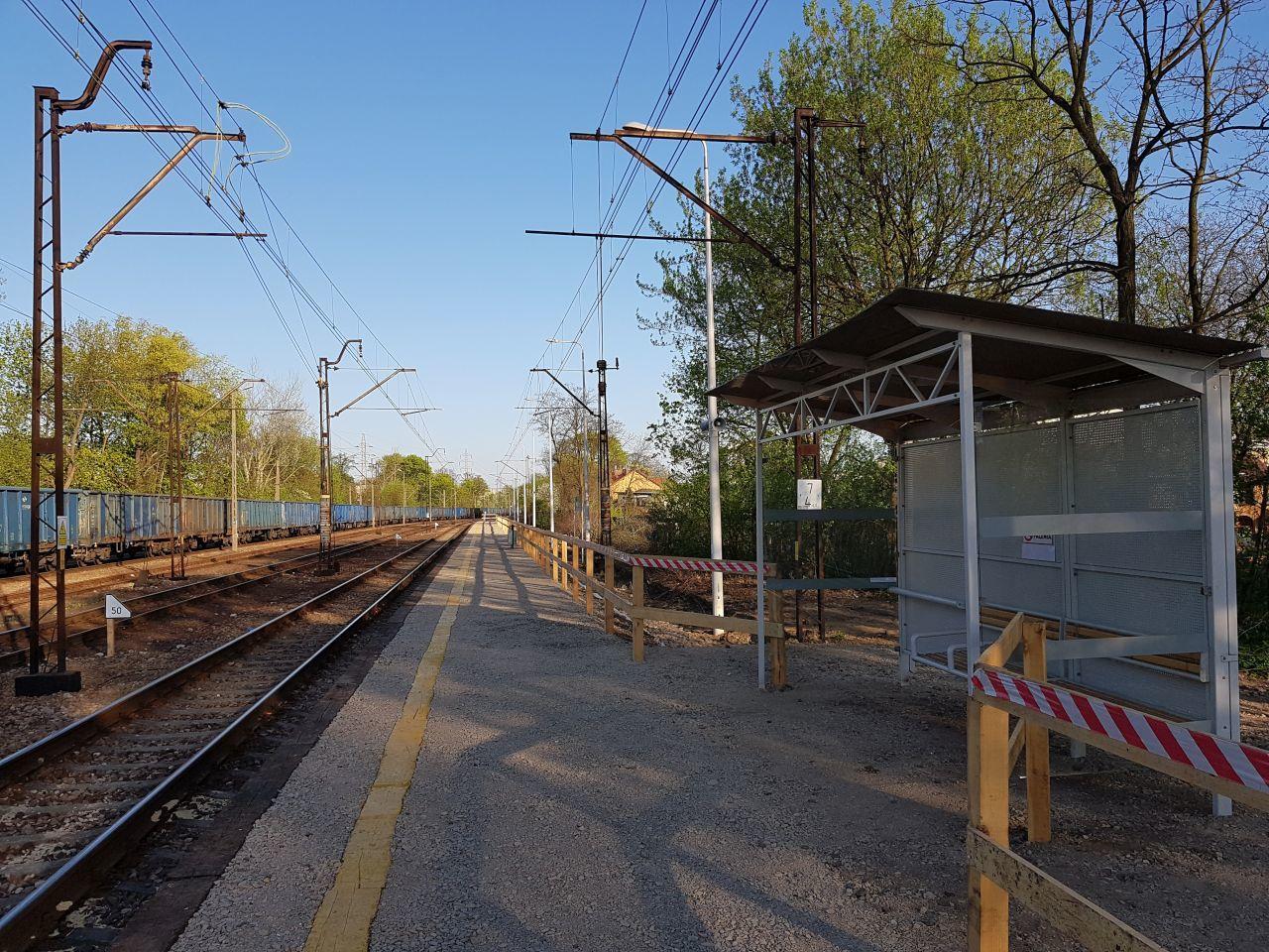 Krakow Olsza